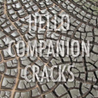 cracks-single(700x700)